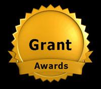 awards_grants