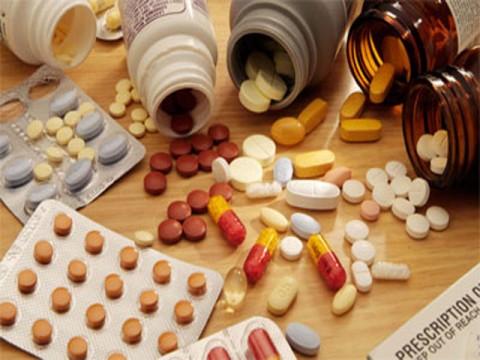 five-killer-medicines-revealed
