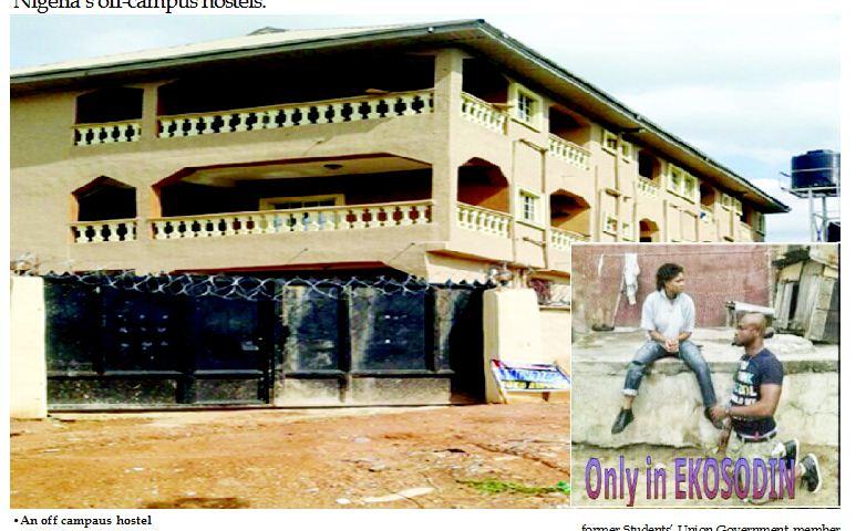 off-campus-hostel